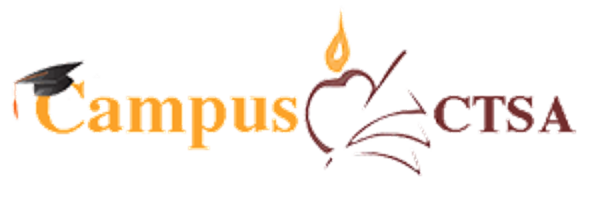 Campus Virtual del Centro Teológico San Agustín